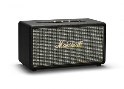 Loa Bluetooth Marshall Stanmore ( đen)