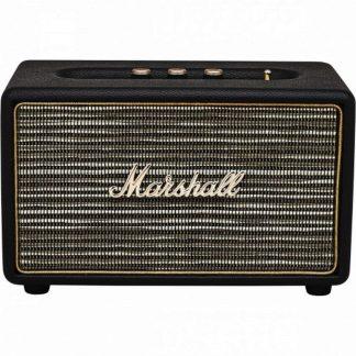 Marshall Acton M-ACCS-10126