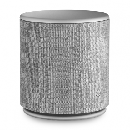 Loa Bluetooth Bang & Olufsen Beoplay M5 chính hãng