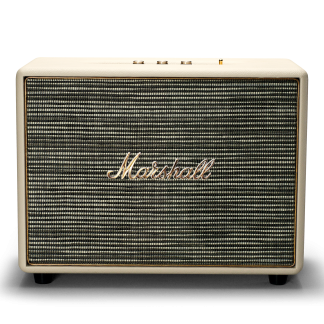Loa BLUETOOTH marshall woburn cream