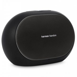 Loa Bluetooth Harman Kardon Omni 50 Plus