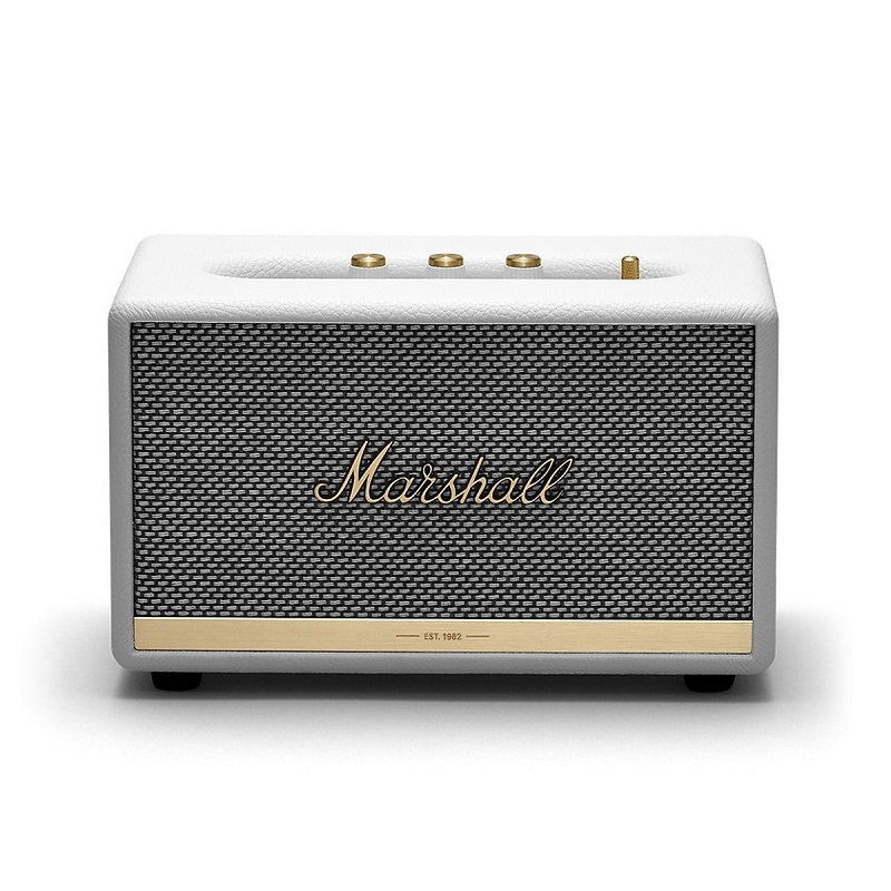 MARSHALL ACTON 2 trắng
