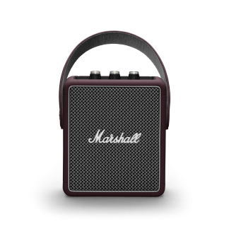 marshall-stockwell-ii-burgundy