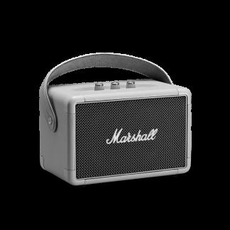 marshall-speakers-kilburn-ii-trang